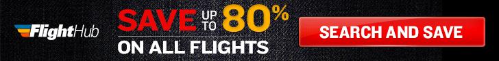 AdSense Campaign Ad