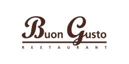 Restaurant Buon Gusto Laval