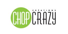 Chop Crazy