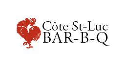 Cote St-Luc BBQ