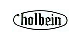 Holbein Art Supplies