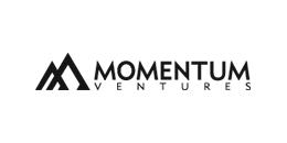 Momentum Ventures