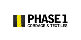 Phase 1 Cordage marine spill contingency equipment
