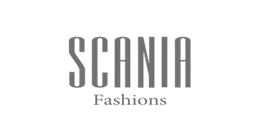 Scania Fashion